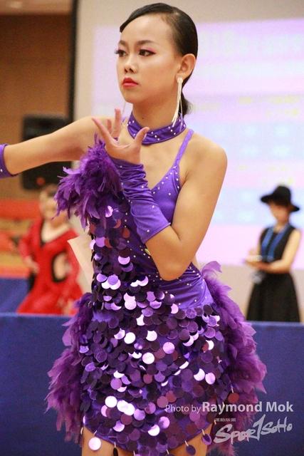 Danceb3046