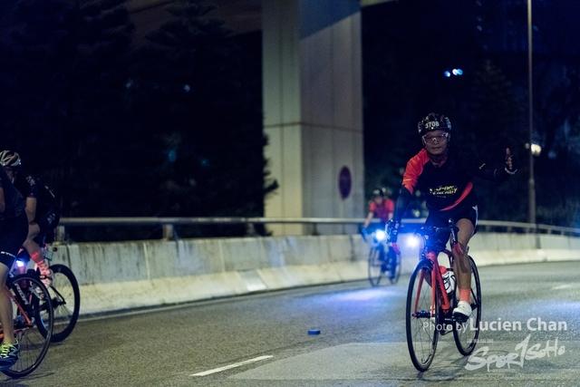 2018-10-15 50 km Ride Participants_Kowloon Park Drive-643