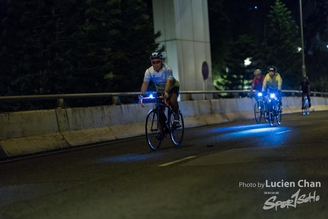 2018-10-15 50 km Ride Participants_Kowloon Park Drive-644