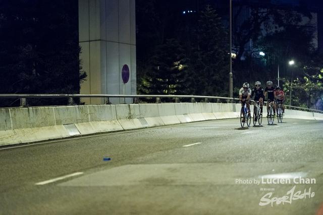2018-10-15 50 km Ride Participants_Kowloon Park Drive-645
