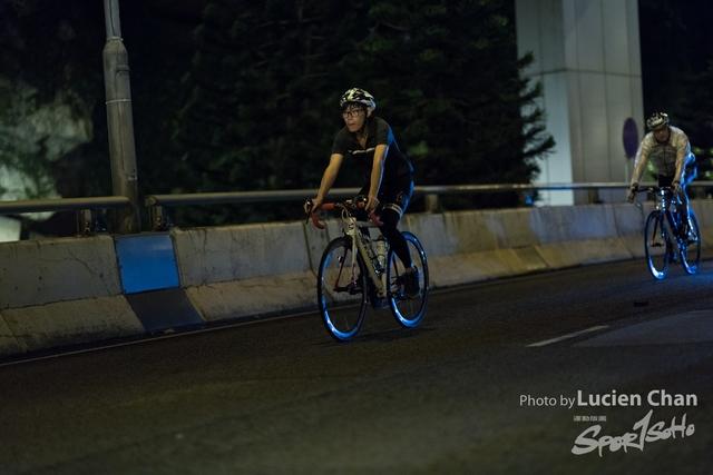 2018-10-15 50 km Ride Participants_Kowloon Park Drive-646