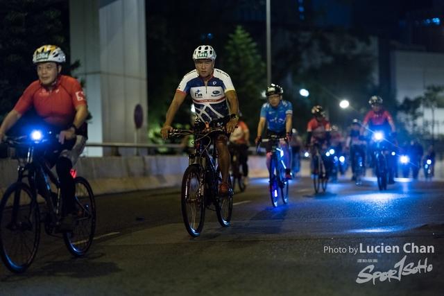 2018-10-15 50 km Ride Participants_Kowloon Park Drive-649