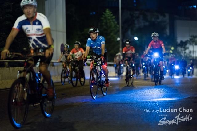 2018-10-15 50 km Ride Participants_Kowloon Park Drive-650