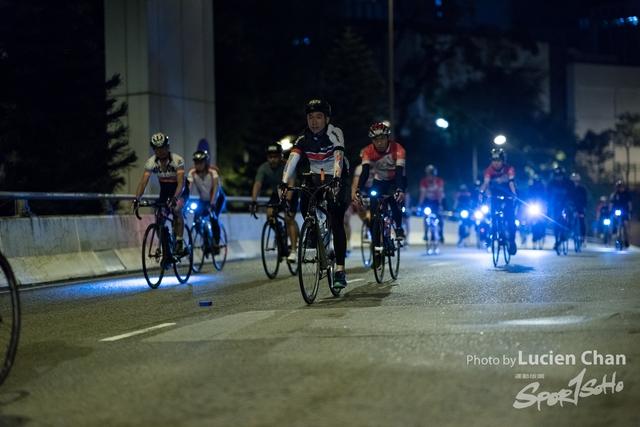2018-10-15 50 km Ride Participants_Kowloon Park Drive-652