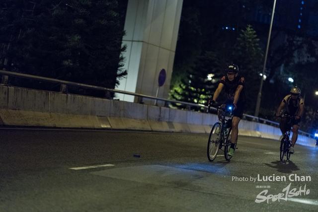 2018-10-15 50 km Ride Participants_Kowloon Park Drive-654