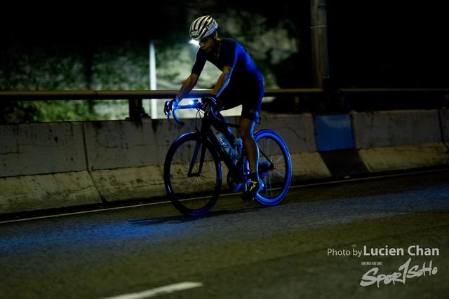 2018-10-15 50 km Ride Participants_Kowloon Park Drive-655