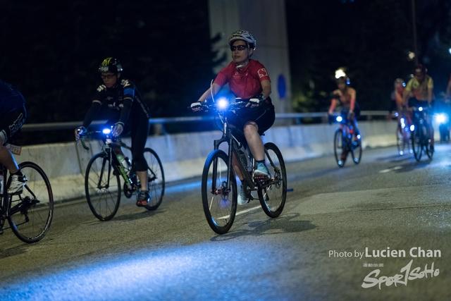 2018-10-15 50 km Ride Participants_Kowloon Park Drive-657