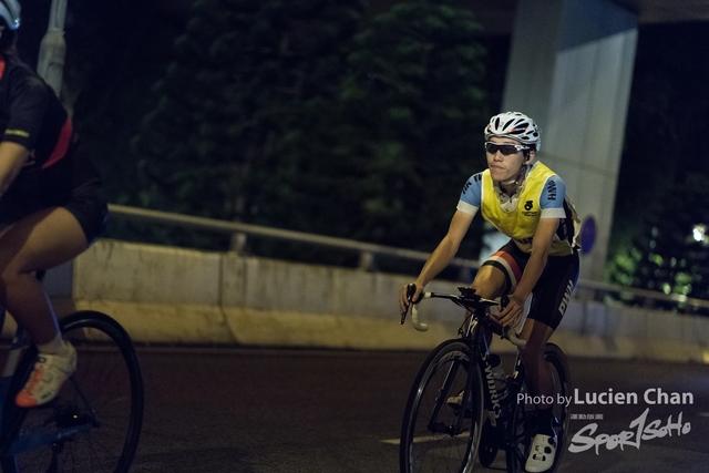 2018-10-15 50 km Ride Participants_Kowloon Park Drive-658