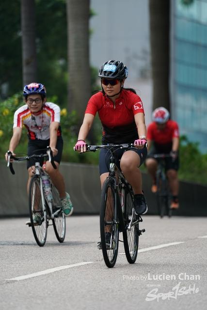 2018-10-15 30 km Ride Participants_Kowloon Park Drive-110