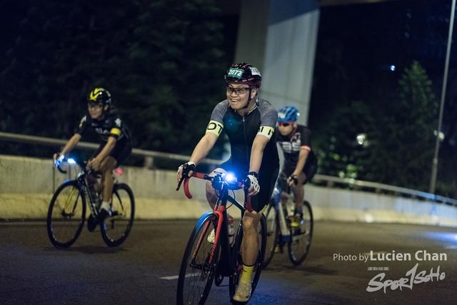 2018-10-15 50 km Ride Participants_Kowloon Park Drive-698