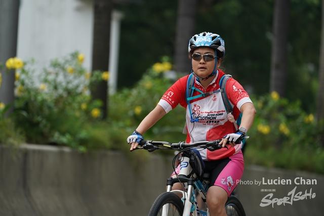 2018-10-15 30 km Ride Participants_Kowloon Park Drive-163