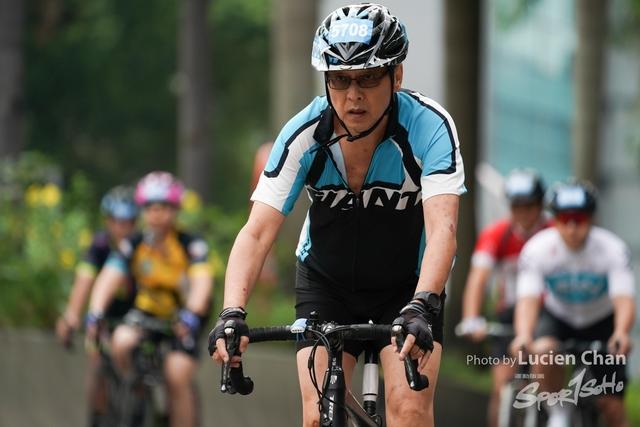 2018-10-15 30 km Ride Participants_Kowloon Park Drive-175