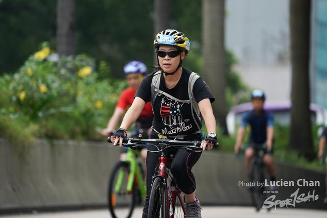 2018-10-15 30 km Ride Participants_Kowloon Park Drive-176