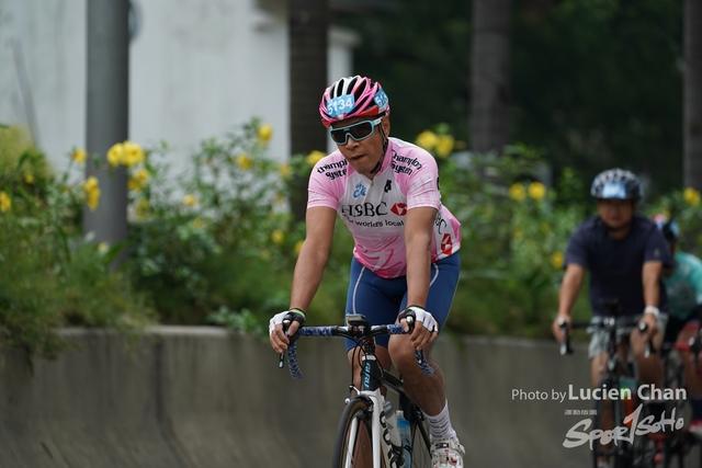 2018-10-15 30 km Ride Participants_Kowloon Park Drive-177