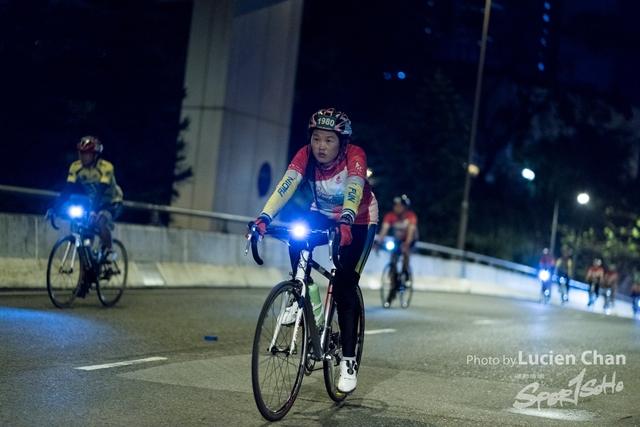 2018-10-15 50 km Ride Participants_Kowloon Park Drive-822