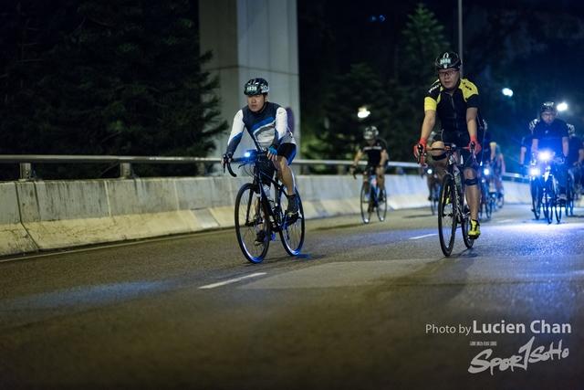 2018-10-15 50 km Ride Participants_Kowloon Park Drive-829