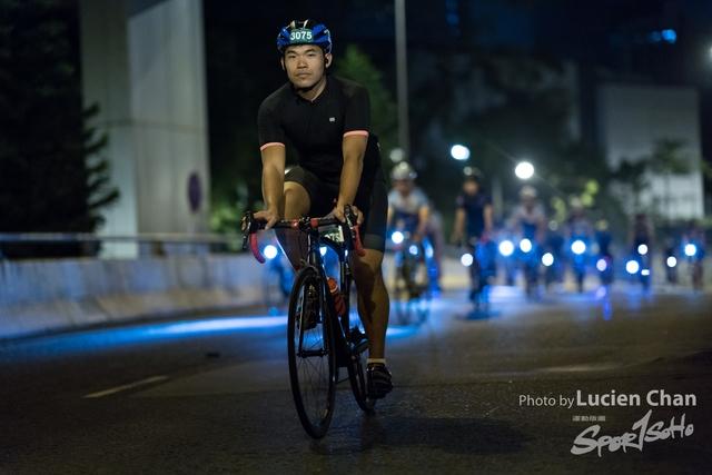 2018-10-15 50 km Ride Participants_Kowloon Park Drive-838
