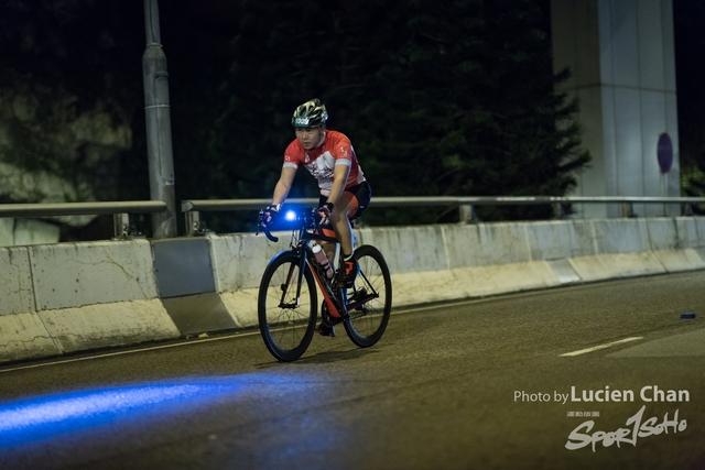 2018-10-15 50 km Ride Participants_Kowloon Park Drive-842