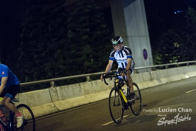 2018-10-15 50 km Ride Participants_Kowloon Park Drive-845