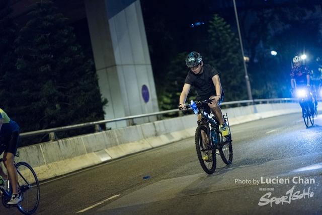 2018-10-15 50 km Ride Participants_Kowloon Park Drive-854