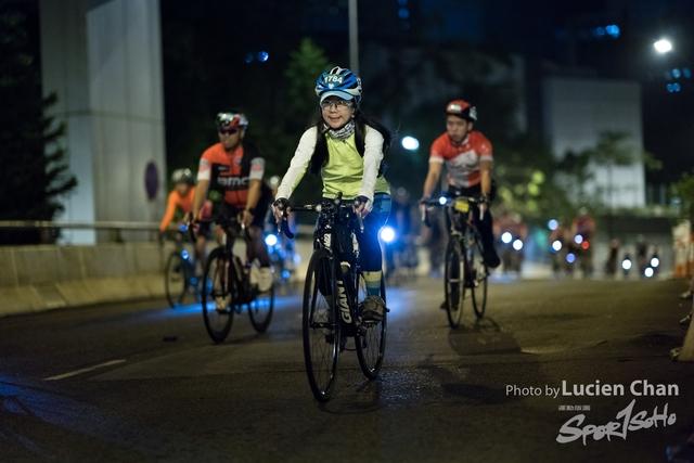 2018-10-15 50 km Ride Participants_Kowloon Park Drive-860