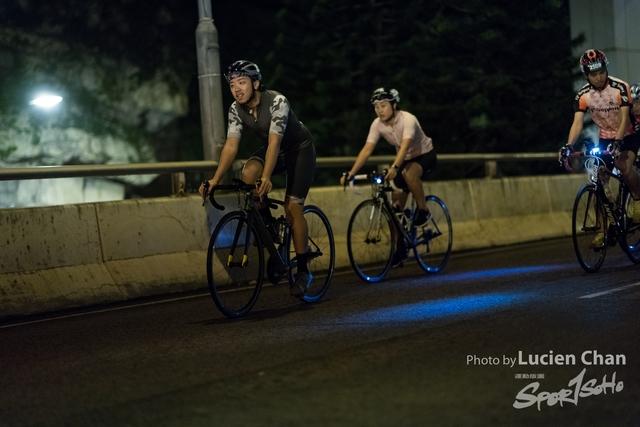 2018-10-15 50 km Ride Participants_Kowloon Park Drive-864