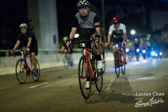 2018-10-15 50 km Ride Participants_Kowloon Park Drive-868