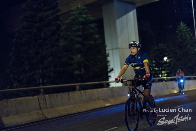 2018-10-15 50 km Ride Participants_Kowloon Park Drive-873