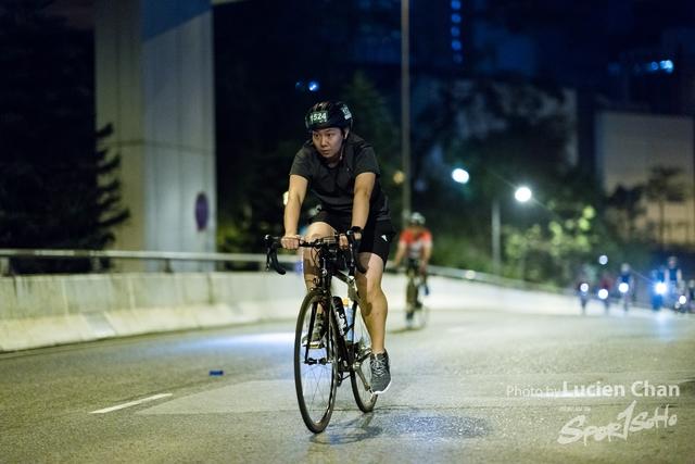 2018-10-15 50 km Ride Participants_Kowloon Park Drive-874