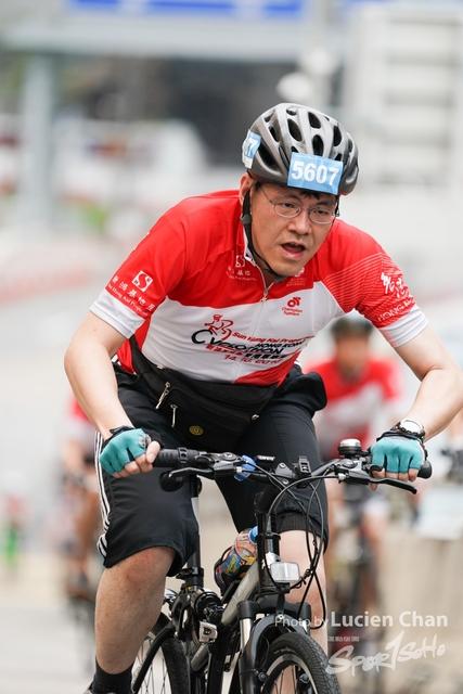 2018-10-15 30 km Ride Participants_Kowloon Park Drive-646
