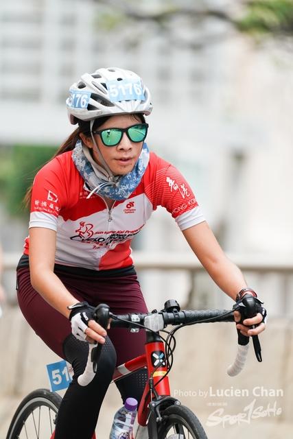 2018-10-15 30 km Ride Participants_Kowloon Park Drive-650