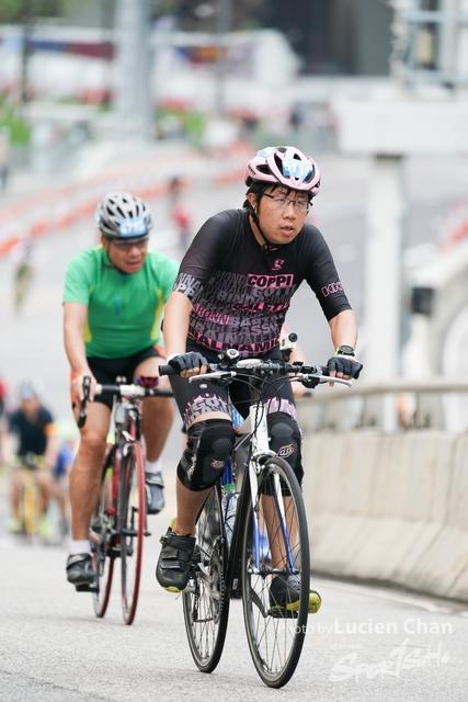 2018-10-15 30 km Ride Participants_Kowloon Park Drive-652