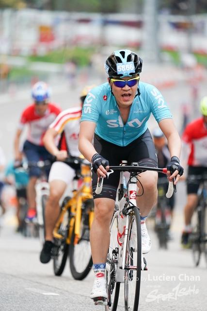 2018-10-15 30 km Ride Participants_Kowloon Park Drive-657