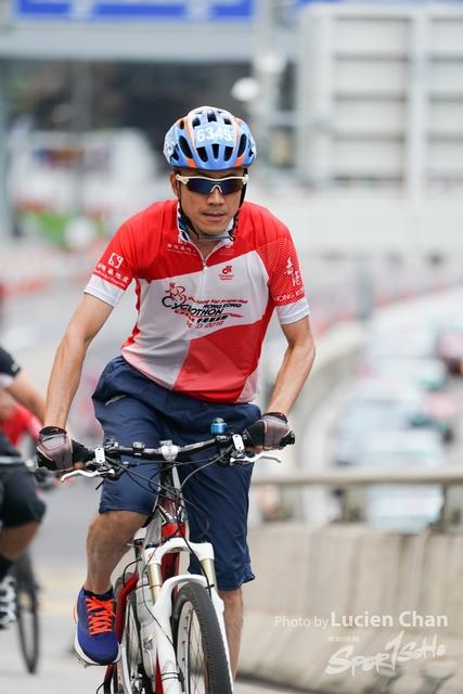 2018-10-15 30 km Ride Participants_Kowloon Park Drive-659