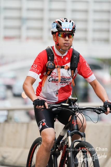 2018-10-15 30 km Ride Participants_Kowloon Park Drive-676