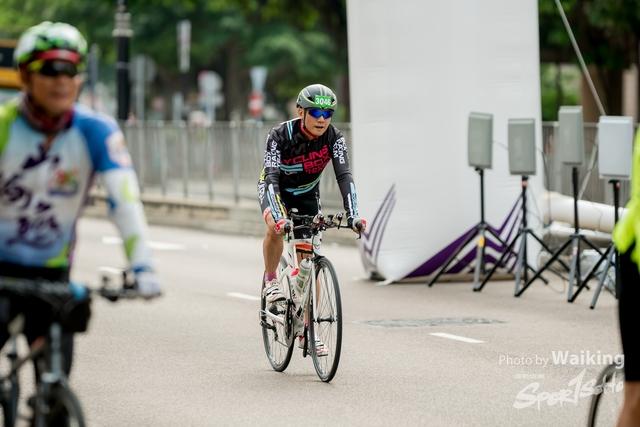 2018-10-14 Cyclothon 1914