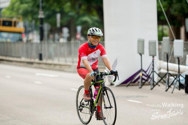 2018-10-14 Cyclothon 1928