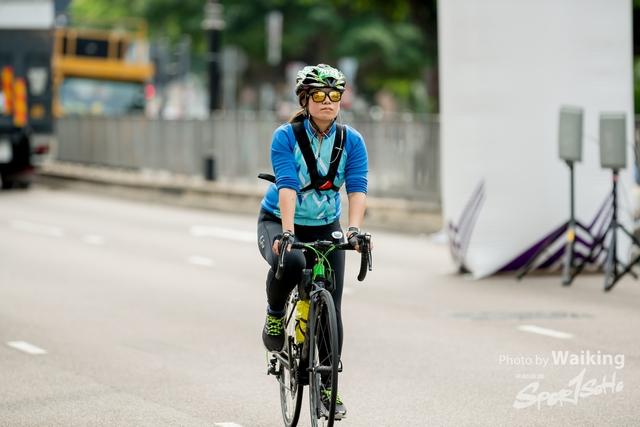 2018-10-14 Cyclothon 1929