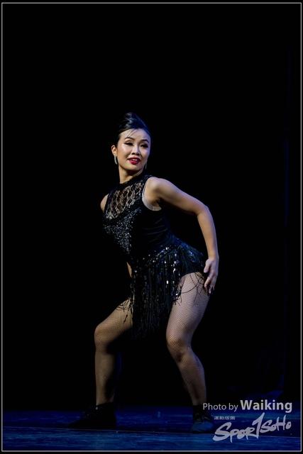 2018-10-14 Solo Dance 0889