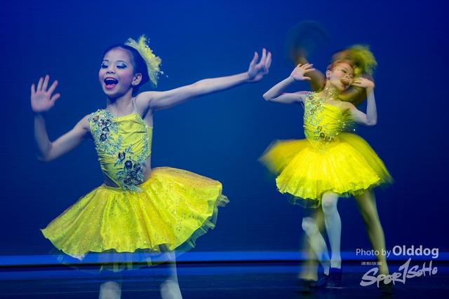 Dance-12