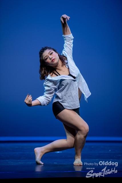 Dance-343