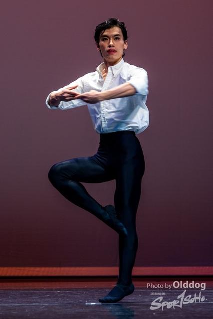 Ballet-273