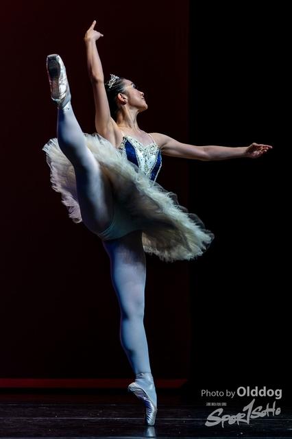 Ballet-277