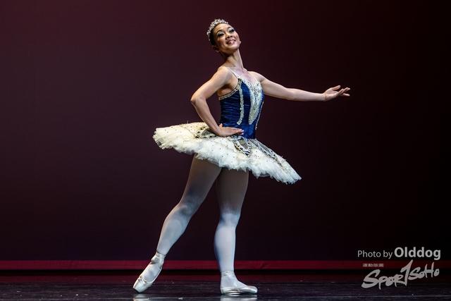 Ballet-278