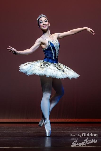 Ballet-282