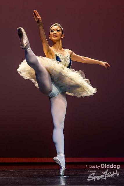 Ballet-283