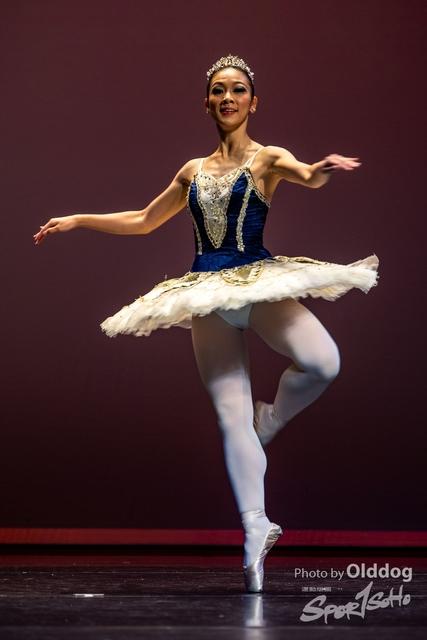 Ballet-285