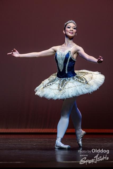 Ballet-286