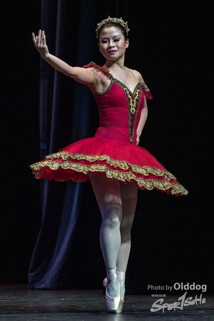 Ballet-288