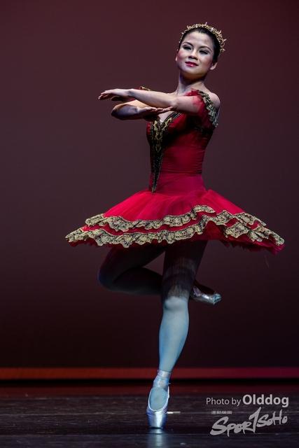 Ballet-289
